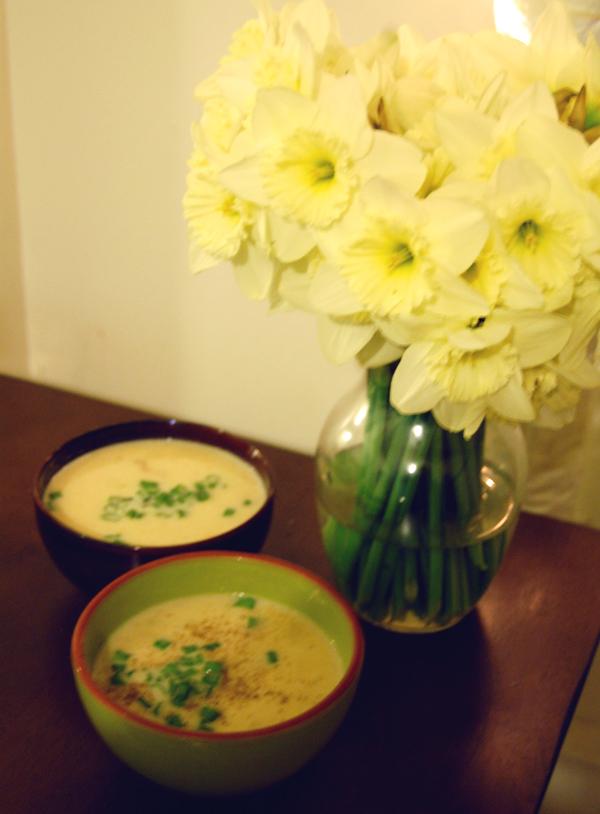 cauliflowerleek2